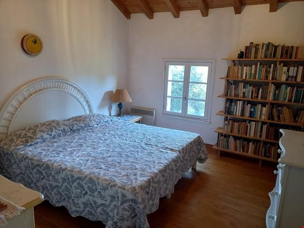 house for rent near Le Lavandou France for a 6 month term(negotiable) Home Rental in Le Lavandou 3 - thumbnail