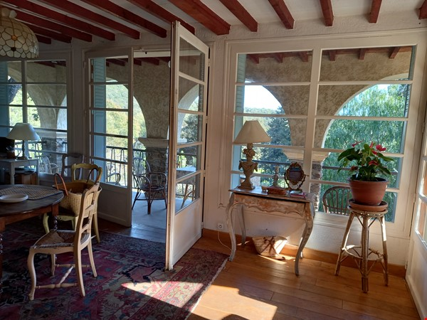 house for rent near Le Lavandou France for a 6 month term(negotiable) Home Rental in Le Lavandou 0 - thumbnail