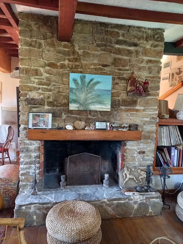 house for rent near Le Lavandou France for a 6 month term(negotiable) Home Rental in Le Lavandou 2 - thumbnail