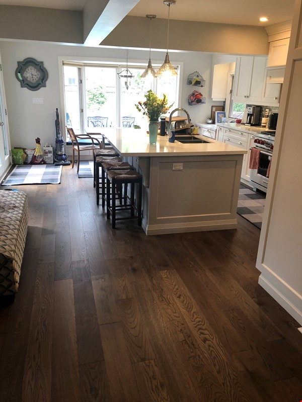 Spacious fully equipped family home between Toronto and Hamilton Home Exchange in Burlington 3 - thumbnail