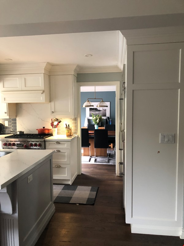 Spacious fully equipped family home between Toronto and Hamilton Home Exchange in Burlington 4 - thumbnail