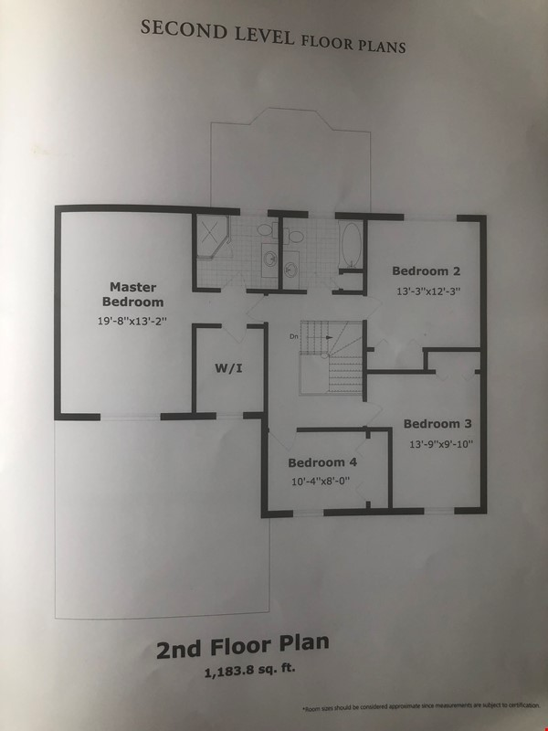 Spacious fully equipped family home between Toronto and Hamilton Home Exchange in Burlington 9 - thumbnail