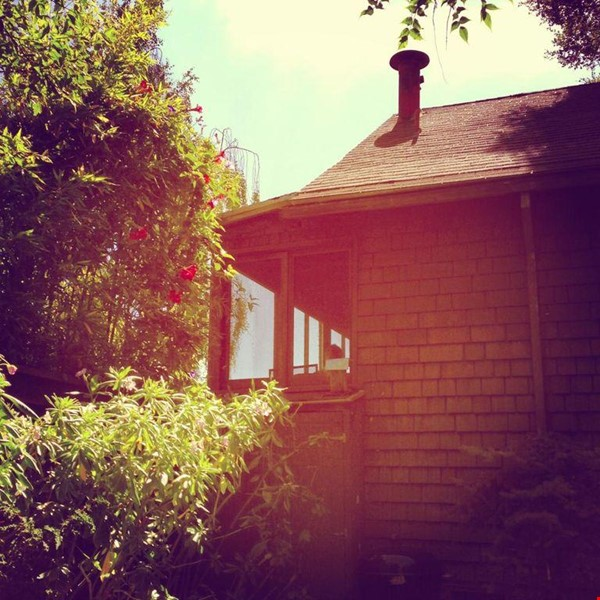 Cottage in North Berkeley Hills, Available Late August 2021 Home Rental in Berkeley 0 - thumbnail