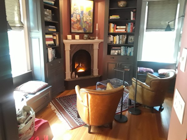 Furnished family duplex in Cambridge Home Rental in Cambridge 3 - thumbnail