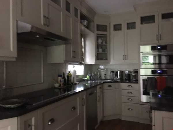 Furnished family duplex in Cambridge Home Rental in Cambridge 6 - thumbnail