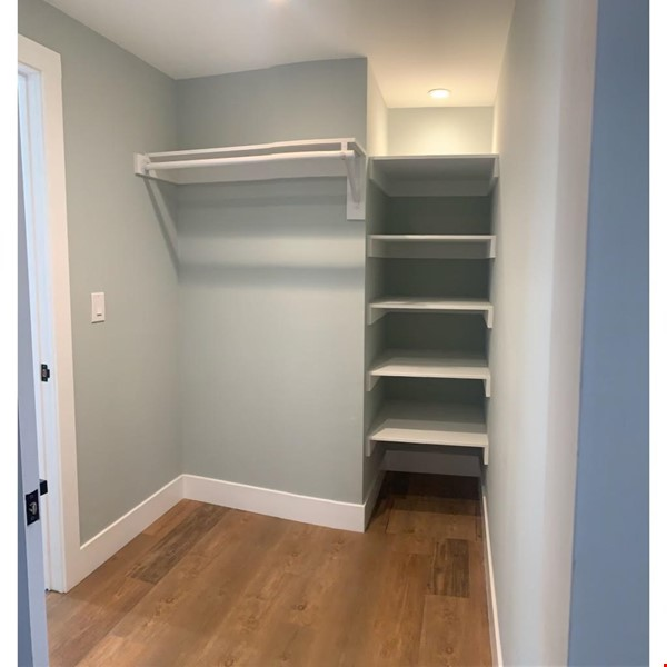 Newly Renovated Apartment for Rent in Oakland, Ca (Temescal Area) Home Rental in Oakland 9 - thumbnail