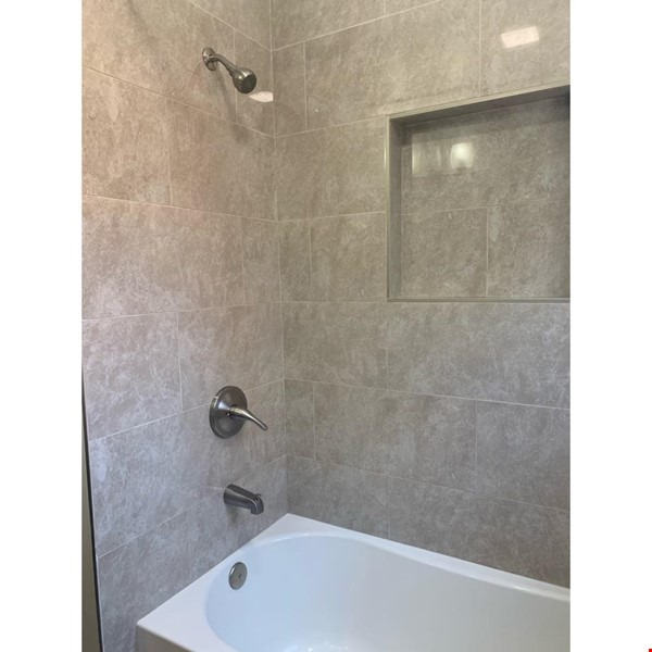 Newly Renovated Apartment for Rent in Oakland, Ca (Temescal Area) Home Rental in Oakland 8 - thumbnail