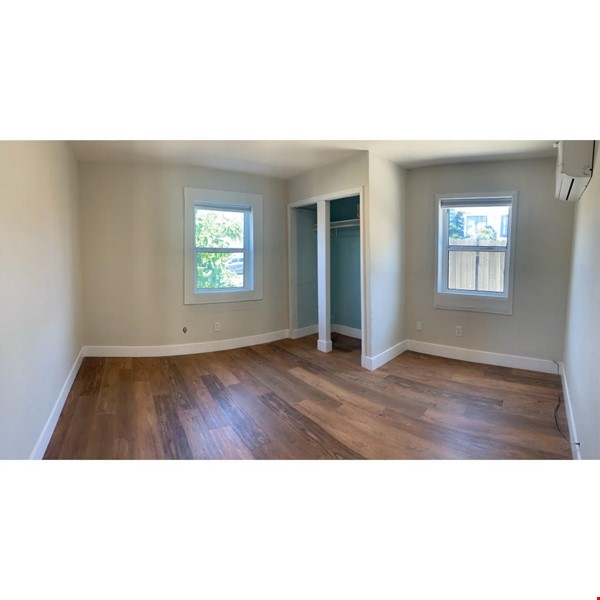 Newly Renovated Apartment for Rent in Oakland, Ca (Temescal Area) Home Rental in Oakland 5 - thumbnail