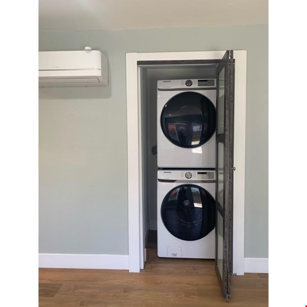 Newly Renovated Apartment for Rent in Oakland, Ca (Temescal Area) Home Rental in Oakland 4 - thumbnail