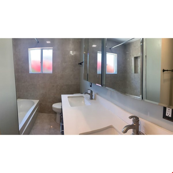 Newly Renovated Apartment for Rent in Oakland, Ca (Temescal Area) Home Rental in Oakland 7 - thumbnail