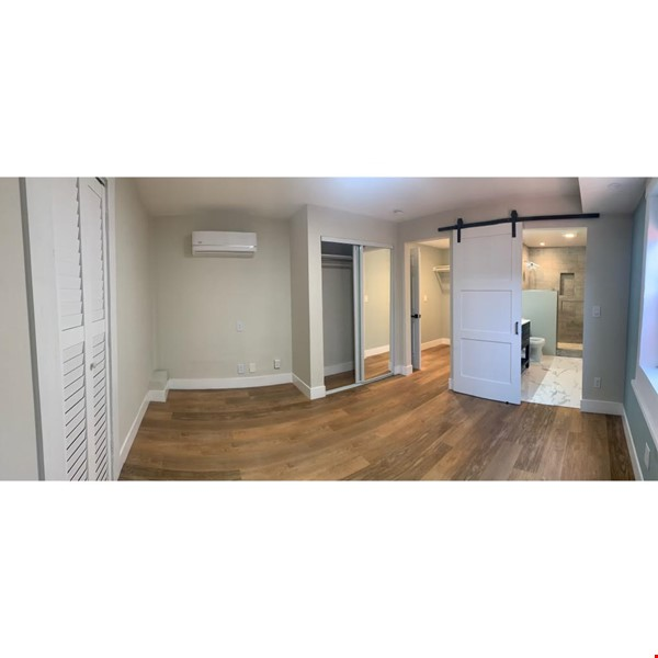 Newly Renovated Apartment for Rent in Oakland, Ca (Temescal Area) Home Rental in Oakland 2 - thumbnail