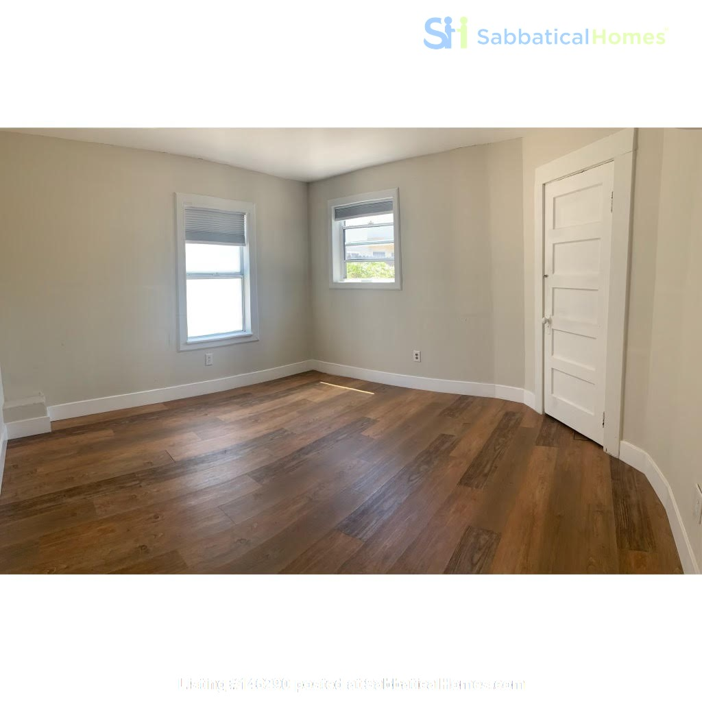 Newly Renovated Apartment for Rent in Oakland, Ca (Temescal Area) Home Rental in Oakland 6
