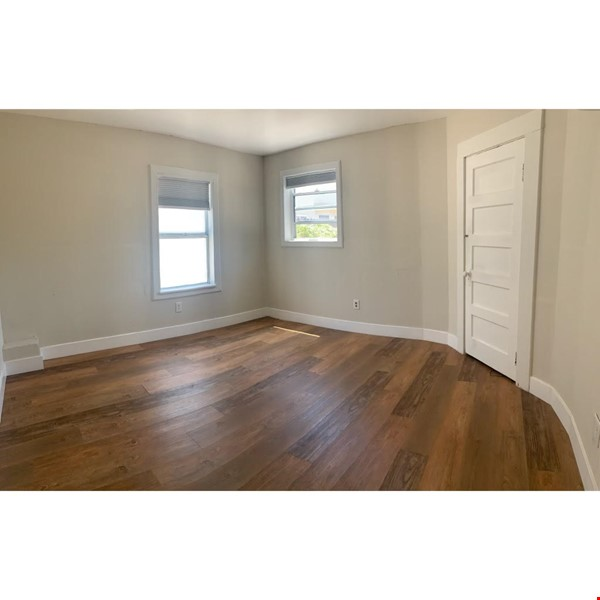 Newly Renovated Apartment for Rent in Oakland, Ca (Temescal Area) Home Rental in Oakland 6 - thumbnail