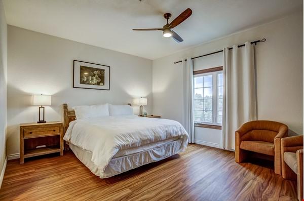 Fabulous Coastal Upgraded Home Home Rental in Encinitas 4 - thumbnail