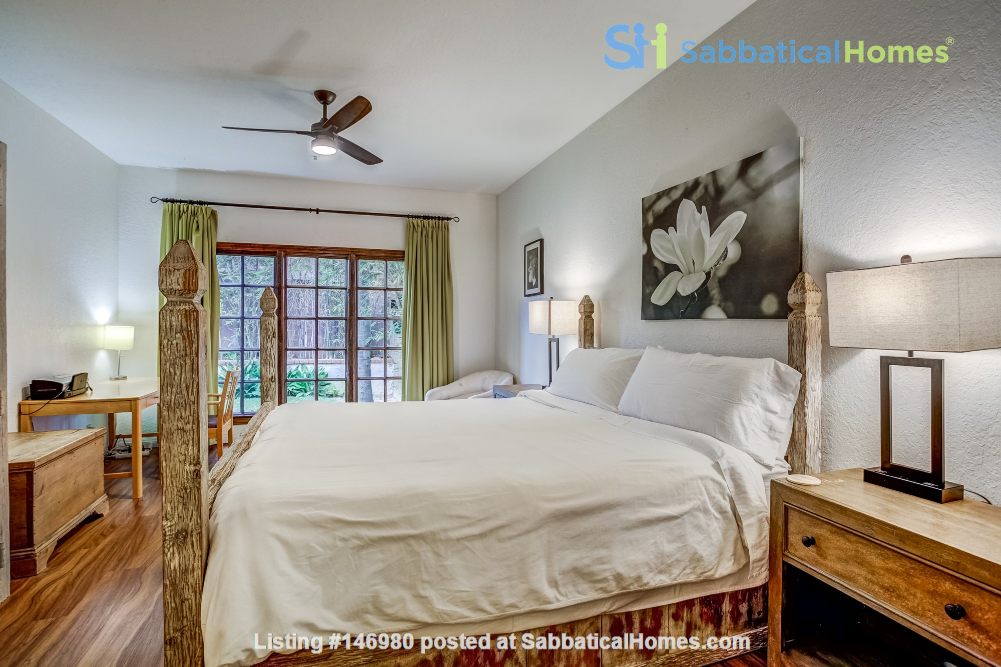 Fabulous Coastal Upgraded Home Home Rental in Encinitas, California, United States 7