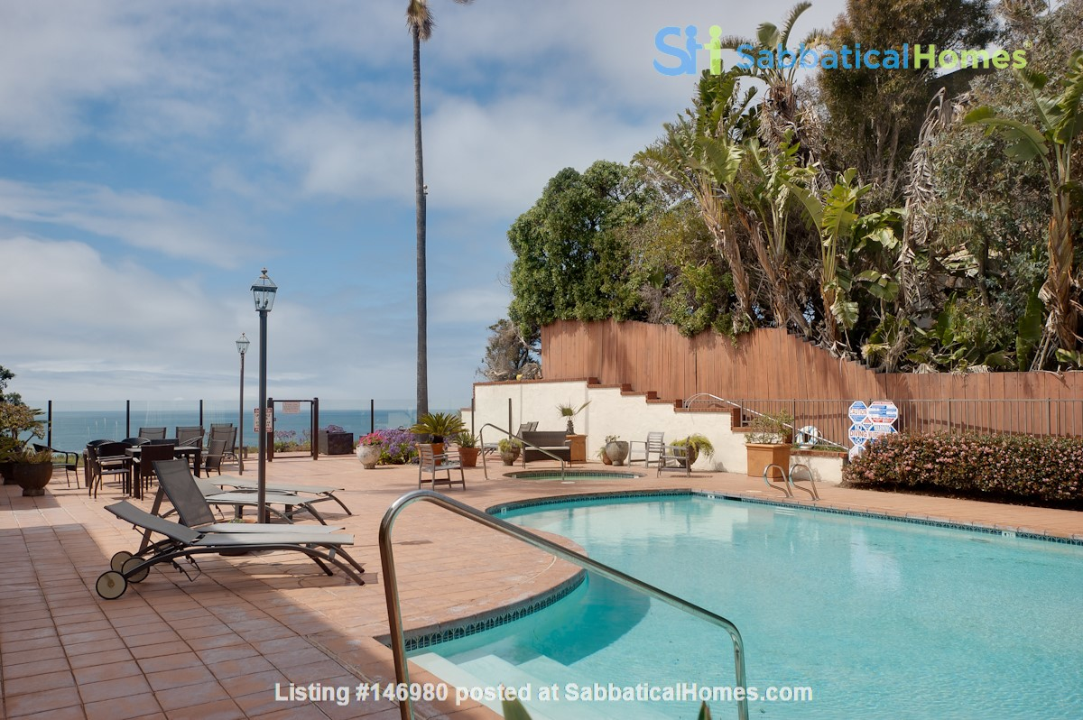 Fabulous Coastal Upgraded Home Home Rental in Encinitas, California, United States 0
